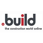 Build Domains