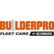 BuilderPro Card Program