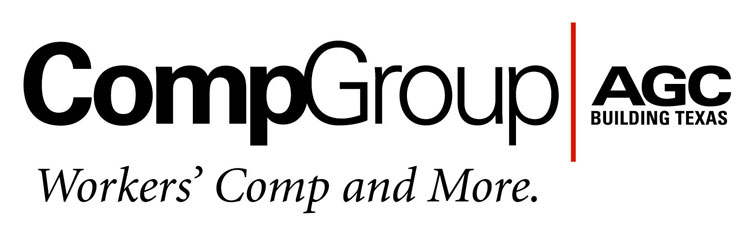 CompGroup Logo