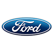 Get Big Incentives on Ford Commercial Fleet Vehicles