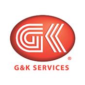 G&K Services Discount Program