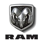 Fiat Chrysler Automotive (FCA: Chrysler, Ram, Dodge, Fiat, Jeep)