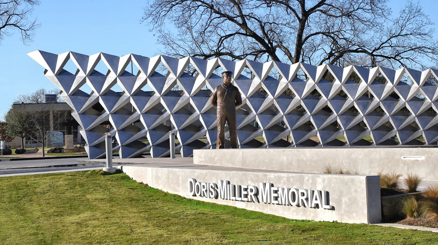 Erwin-Miller-Memorial1