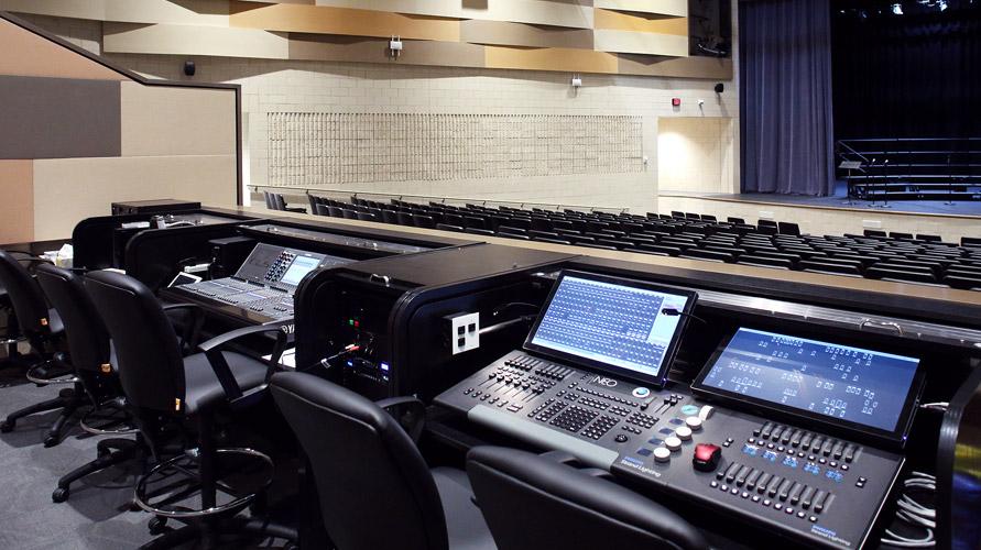 Mazanec-Clifton-PAC-Control-Booth