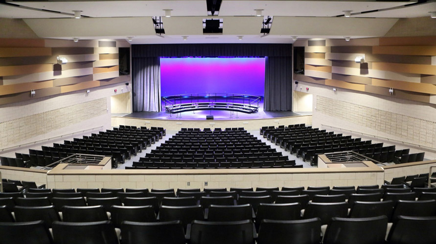 Mazanec-Clifton-PAC-Performance-Hall