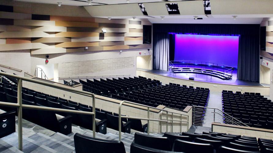 Mazanec-Clifton-PAC-Performance-Hall2