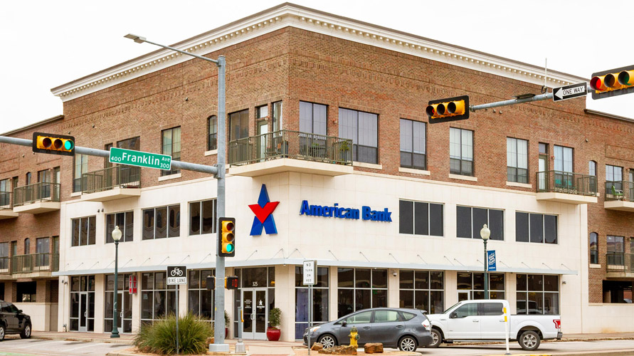 Wm-Taylor-American-Bank-Exterior